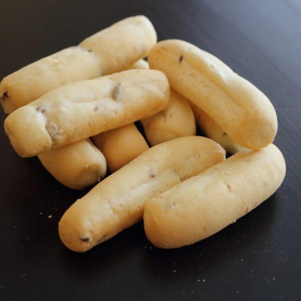 salati-6